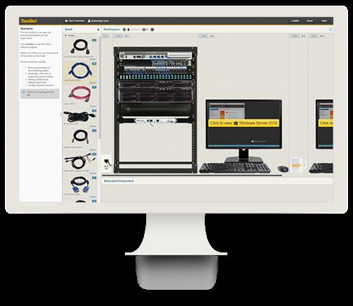 flat-monitor